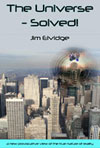 the universe - solved by jim elvidge